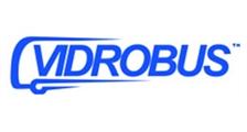 VIDROBUS logo