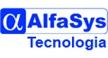 ALFASYS TECNOLOGIA