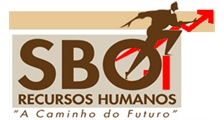 SBO RH logo