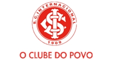 Sport Club Internacional logo