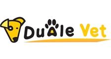 Duale VET logo