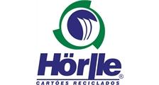 INDÚSTRIA DE PAPELÃO HÖRLLE LTDA. logo