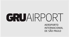 CONCESSIONARIA DO AEROPORTO INTERNACIONAL DE GUARULHOS S.A logo