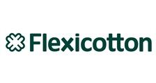 FLEXICOTTON INDUSTRIA E COMERCIO DE PRODUTOS DE HIGIENE PESSOAL SA logo