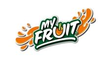Braga e Braga Rep. Env. Sucos Frutas Com. Prod. Alim. Gerais Ltda - ME logo