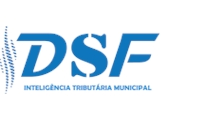 DSF - Inteligência Tributária Municipal logo
