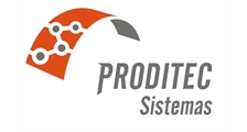 PRODITEC Sistemas logo