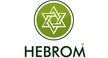 Grupo HEBROM