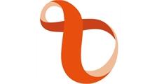 TERRALINGUA LTDA logo
