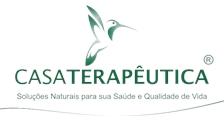 CASA TERAPEUTICA logo
