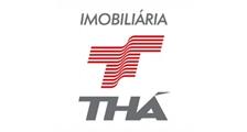 Imobiliária Thá logo