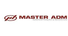 MASTER ADM logo
