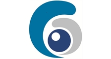 MENU TECNOLOGIA logo