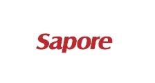 Sapore logo
