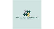 HR MAO DE OBRA TEMPORARIA LTDA logo