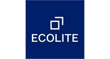 ECOLITE logo
