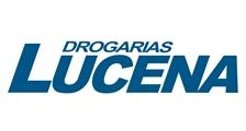 FARMACIA E PERFUMARIA SAO BENEDITO logo