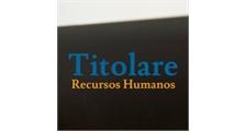 TITOLARE RECURSOS HUMANOS logo