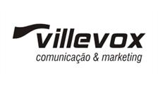 VILLEVOX TECNOLOGIA E SERVICOS logo