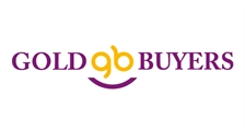 Gold Buyers logo