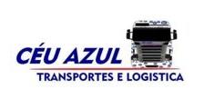 CEU AZUL logo
