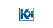 KK CONSULTORIA logo