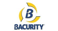 BACURITY COMERCIAL, IMPORTACAO E EXPORTACAO LTDA logo