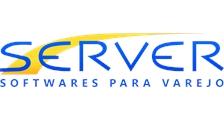 SERVER INFORMATICA LTDA logo