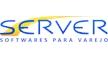 Server Softwares para Varejo