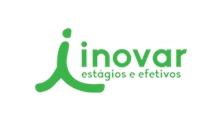 INOVAR ESTÁGIOS E EFETIVOS logo