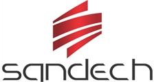 SANDECH CONSULTORIA EM ENGENHARIA E GESTAO LTDA logo