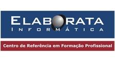 ELABORATA INFORMATICA logo