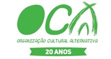 ORGANIZACAO CULTURAL ALTERNATIVA logo