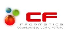 C F INFORMATICA LTDA logo