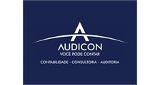 AUDICON CONTADORES E ASSOCIADOS LTDA logo