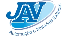 JAV AUTOMACAO INDUSTRIAL logo