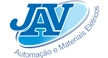 JAV AUTOMACAO INDUSTRIAL