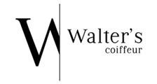 CENTRO DE ESTETICA E BELEZA WAL HAIR LTDA logo