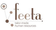 FEETA CONSULTORIA logo