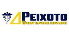 PEIXOTO CONTABILIDADE logo