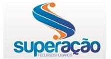 Logo de SUPERAÇÃO RH