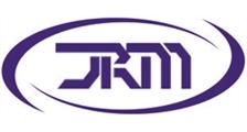 JRM BOMBAS logo