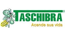 Brasilux Tintas logo