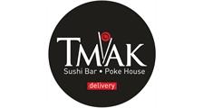 Tmak Temakeria Sushi Bar logo