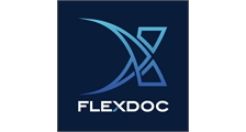 FLEXDOC logo