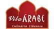 Vila Árabe