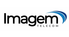 IMAGEM TELECOM COMERCIO E SERVICOS DE TELEFONIA LTDA logo