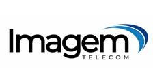 IMAGEM TELECOM COMERCIO E SERVICOS DE TELEFONIA LTDA