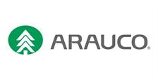 ARAUCO DO BRASIL logo