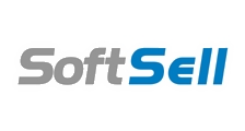 SOFTSELL logo